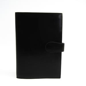 グッチ(Gucci) 手帳 ブラック 030 281 0877