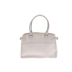 ルイ・ヴィトン(Louis Vuitton) エピ M5925J ハンドバッグ イヴォワール
