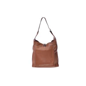 Used Hermes Marwali Gm Triyon Arzan □ N Stamped Shoulder Bag
