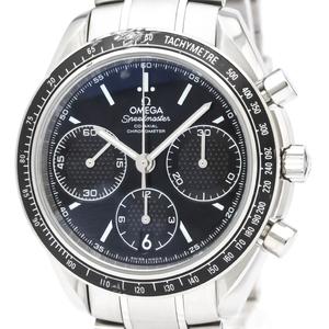 OMEGA Speedmaster Racing Co-Axial Watch 326.30.40.50.01.001