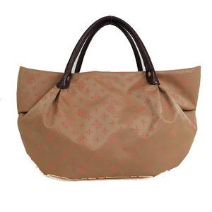 ラシット(Russet) トートバック Tote Bag