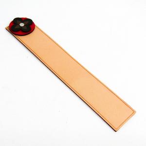 Louis Vuitton Bookmark Monogram,Red