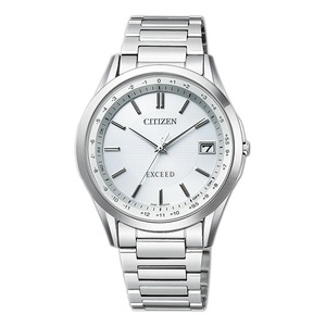 Citizen Exceed Cb 1110-53a Watch