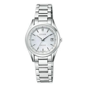 Citizen Exceed Es 9370-54a Watch