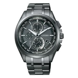 Citizen Attesa Men's Watch AT8044-56E