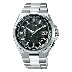 Citizen Attesa Men's Watch CB0120-55E