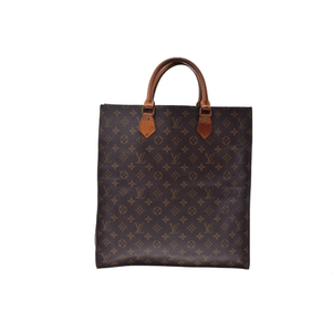 ルイ・ヴィトン(Louis Vuitton) ルイヴィトン(Louis Vuitton) ガストンVライン ムーヴ アスファルトグレー M51104 ストラップ付   バッグ