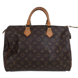 Louis Vuitton Monogram M41524 Handbag