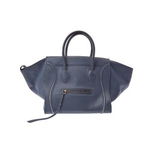 807d2adaeb0e1 Cabas SMALL VERTICAL 176163 Women s Leather Tote Bag Black