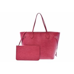 ルイ・ヴィトン(Louis Vuitton) エピ M40882 ハンドバッグ
