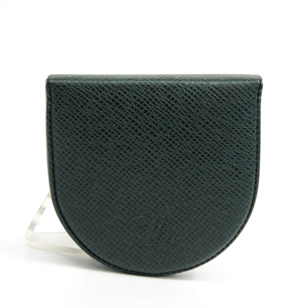 ルイ・ヴィトン(Louis Vuitton) タイガ M30374 タイガ 小銭入れ・コインケース エピセア