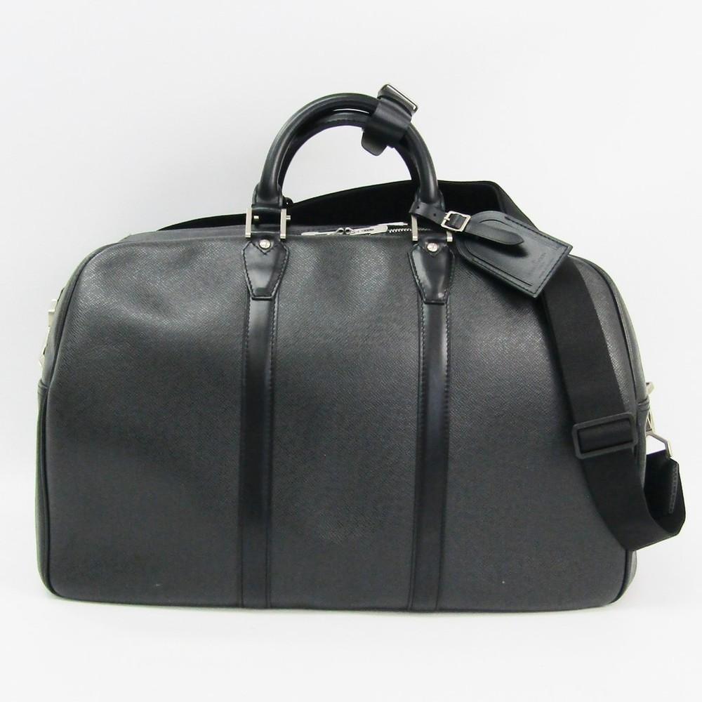 ルイ・ヴィトン(Louis Vuitton) タイガ ケンダル M30122 ボストンバッグ アルドワーズ