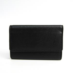 ルイ・ヴィトン(Louis Vuitton) タイガ メンズ タイガ キーケース アルドワーズ M30532 ミュルティクレ6