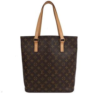 Auth Louis Vuitton Shoulder Bag Monogram Vavin GM M51170