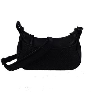 ボッテガ・ヴェネタ(Bottega Veneta) イントレチャート ショルダーバッグ shoulder Bag 【中古】