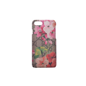 グッチ(Gucci)携帯電話ケース iPhone 8 対応 iPhone8 case