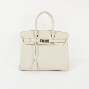 エルメス(Hermes) ハンドバッグ バーキン30 A刻印