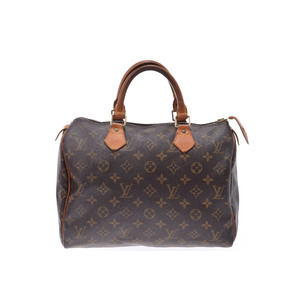 Louis Vuitton (Louis Vuitton) · Monogram Speedy 30 M41526 Bag