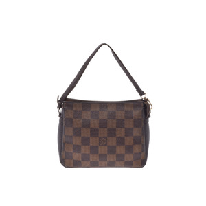 Louis Vuitton Damier N51982 Bag Damier Canvas