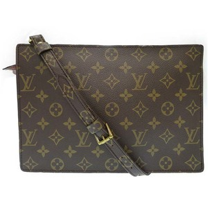 Louis Vuitton M51205 Bag Monogram