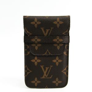 ルイ・ヴィトン(Louis Vuitton) モノグラム モノグラム ポーチ/スリーブ iPhone 5 対応 モノグラム M60373