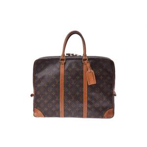 ルイ・ヴィトン(Louis Vuitton) ルイヴィトン(Louis Vuitton) モノグラム ソフトヴォワヤージュ M53361  バッグ