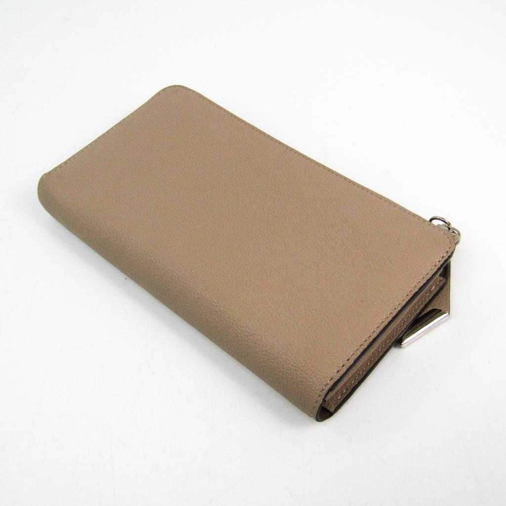 fc0e30867f5b Louis Vuitton Comete Wallet M60147 Women s Veau Cachemire Leather ...