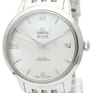 Omega De Ville Women's Dress Watch