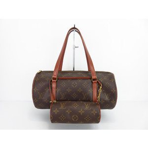 Louis Vuitton Monogram M51385 Women's H,a Monogram
