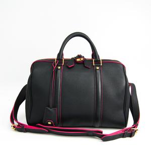 bb1d1c3b4095 Louis Vuitton Parnassea SC Bag PM M94349 Women s Handbag Cobalt
