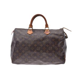 Louis Vuitton Monogram M41526 Handbag Monogram