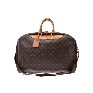 ルイ・ヴィトン(Louis Vuitton) モノグラム アリゼ・ドゥ・ポッシュ M41392 ボストンバッグ モノグラム