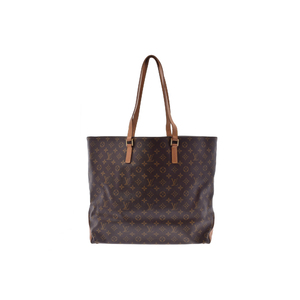 ルイ・ヴィトン(Louis Vuitton) モノグラム M51152 バッグ ブラウン,モノグラム