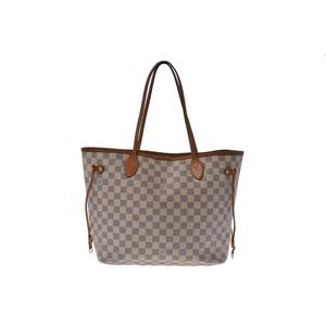 ルイ・ヴィトン(Louis Vuitton) ルイヴィトン(Louis Vuitton) アズール ネヴァーフルMM N51107  バッグ