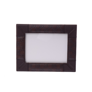 グッチ(Gucci) Photo frame