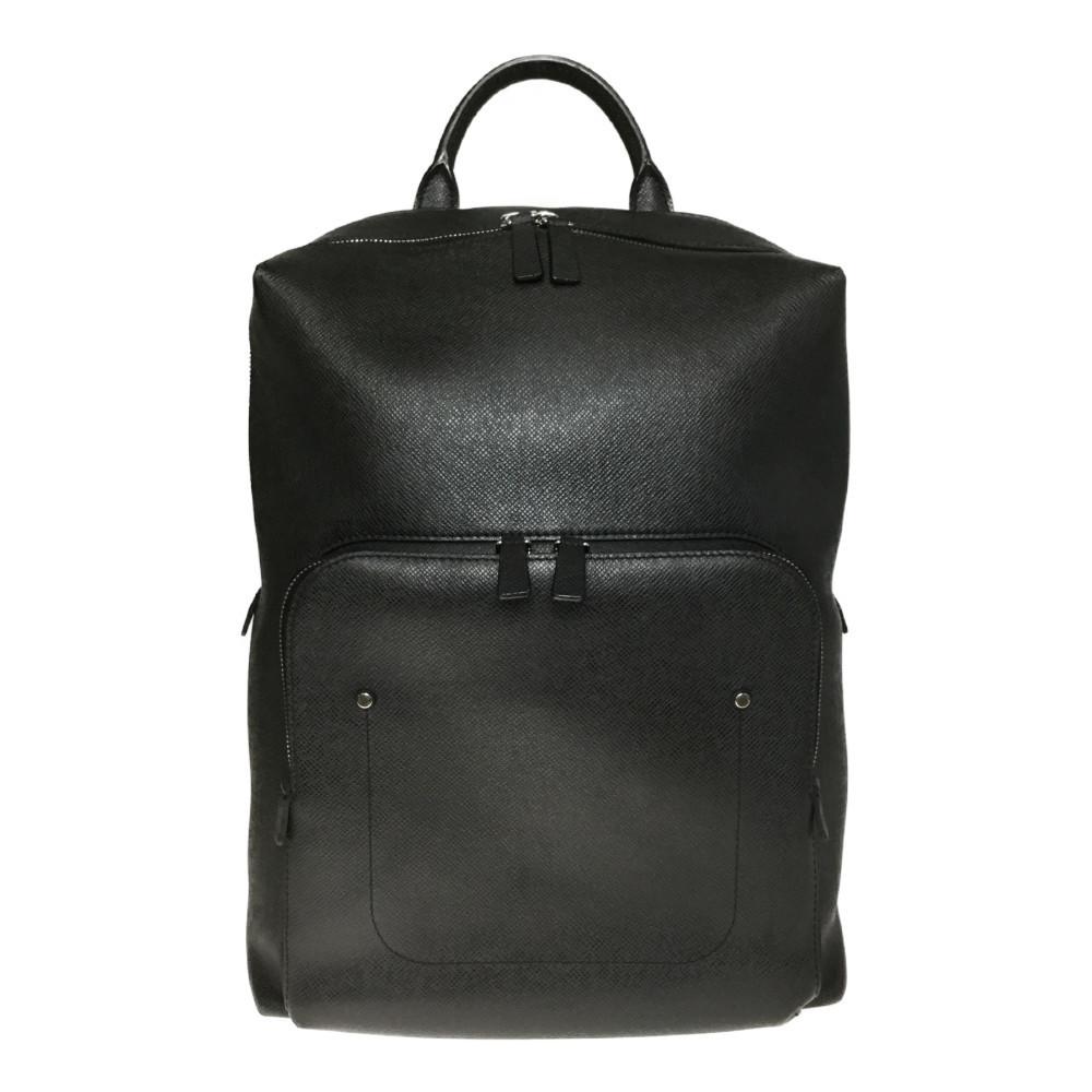 ルイ・ヴィトン(Louis Vuitton) タイガ M30209 グリゴリ・バックパック リュックサック アルドワーズ