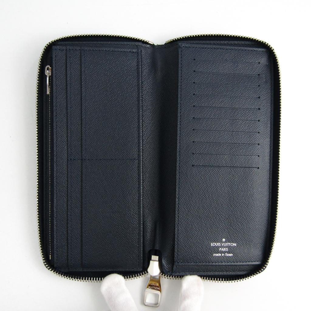 5bc20e144c83 Louis Vuitton Epi Zippy Wallet Vertical M61828 Men s Epi Leather ...