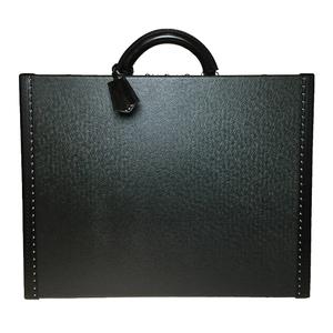 【中古】 ルイ・ヴィトン(Louis Vuitton) タイガ M30002 プレジデント アタッシュケース アルドワーズ