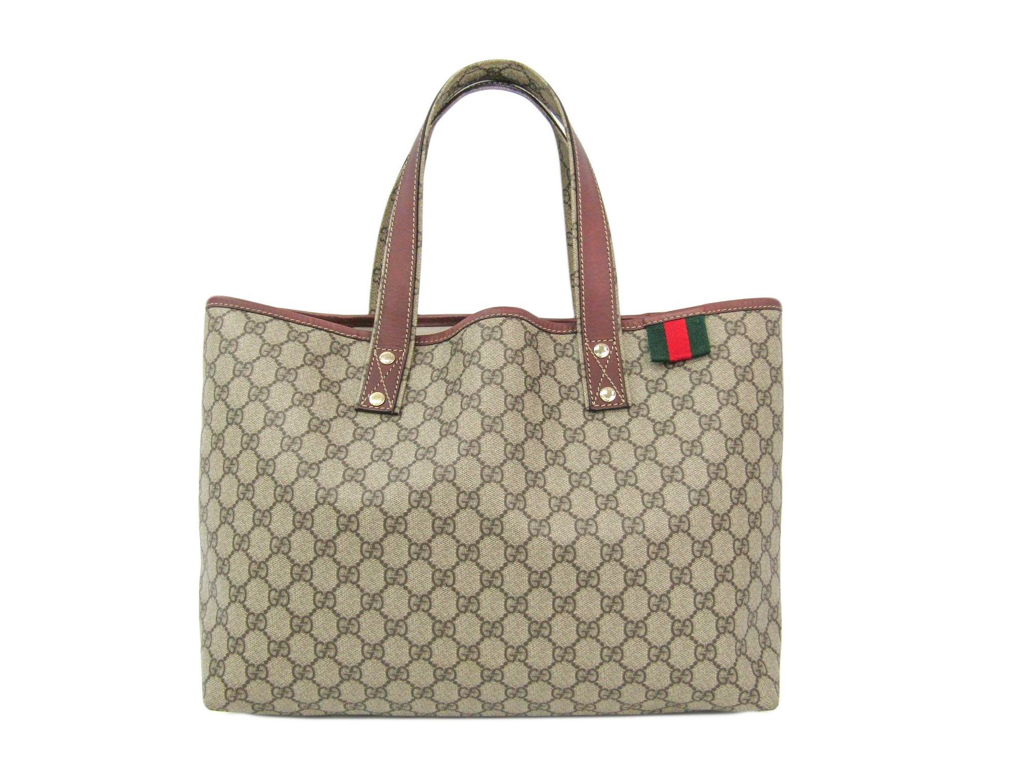 24cc8963aa0e Gucci Tote Bag Uk | Stanford Center for Opportunity Policy in Education