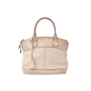 ルイ・ヴィトン(Louis Vuitton) ルイヴィトン(Louis Vuitton) スハリ ロックイットPM ブロン M91887  バッグ