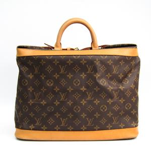 Louis Vuitton Monogram Cruiser Bag 45 M41138 Women's Boston Bag Monogram