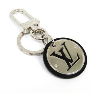 Louis Vuitton Keyring LV CUT CIRCLE KEY HOLDER M67362