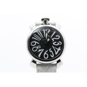 ガガ・ミラノ(Gaga Milano) 腕時計 24759