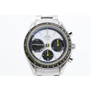 オメガ(Omega) スピードマスター メンズ 腕時計 326.30.40.50.001 AT