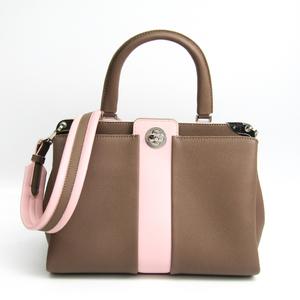 Louis Vuitton Astrid M54374 Women's Handbag Taupe
