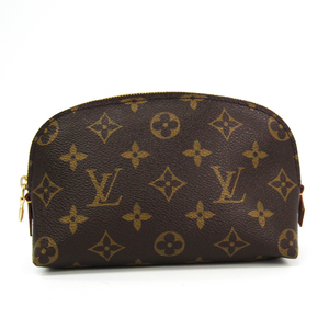 ルイ・ヴィトン(Louis Vuitton) モノグラム ポシェット・コスメティック M47515 ポーチ モノグラム