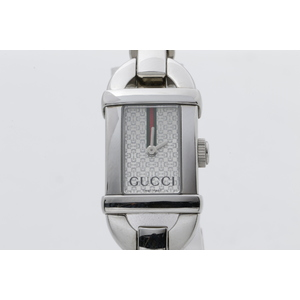 グッチ(Gucci) 6800 レディース 腕時計 6800L
