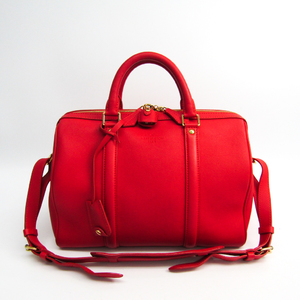 ルイ・ヴィトン(Louis Vuitton) ソフィア・コッポラ・コレクション SCバッグ PM レディース ハンドバッグ カプシーヌ