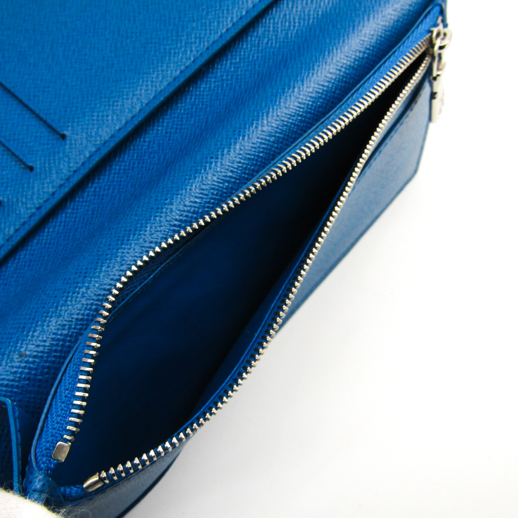 9f150ef807a7 Louis Vuitton Damier Graphite Alexandre Wallet NM N64030 Men s ...