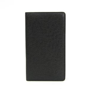 ルイ・ヴィトン(Louis Vuitton) タイガ 手帳 アルドワーズ アジェンダ・ポッシュ R20425